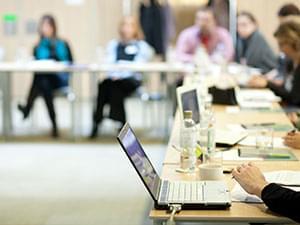 Corso Corporate Sales Training