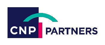 /logo cnp