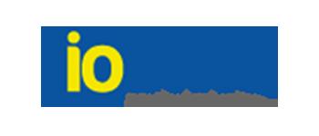 logo posteitaliane