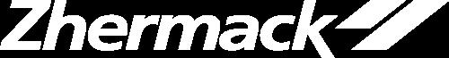 logo zhermack