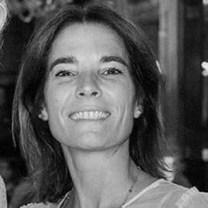 Alessandra Orsini