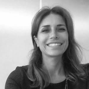 Claudia Muggiani