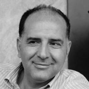 Marco Achilli