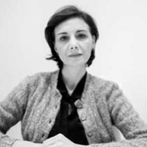 Mariarita Fallarino