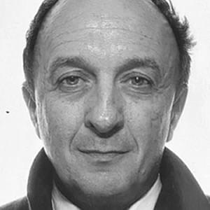 Mario Nipoti Ranzini