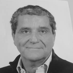Massimo Cellini