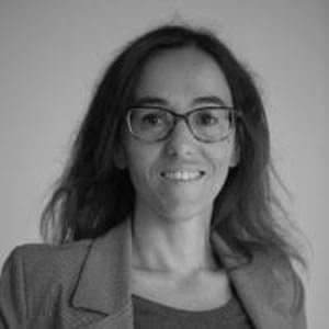 Silvia Bosio