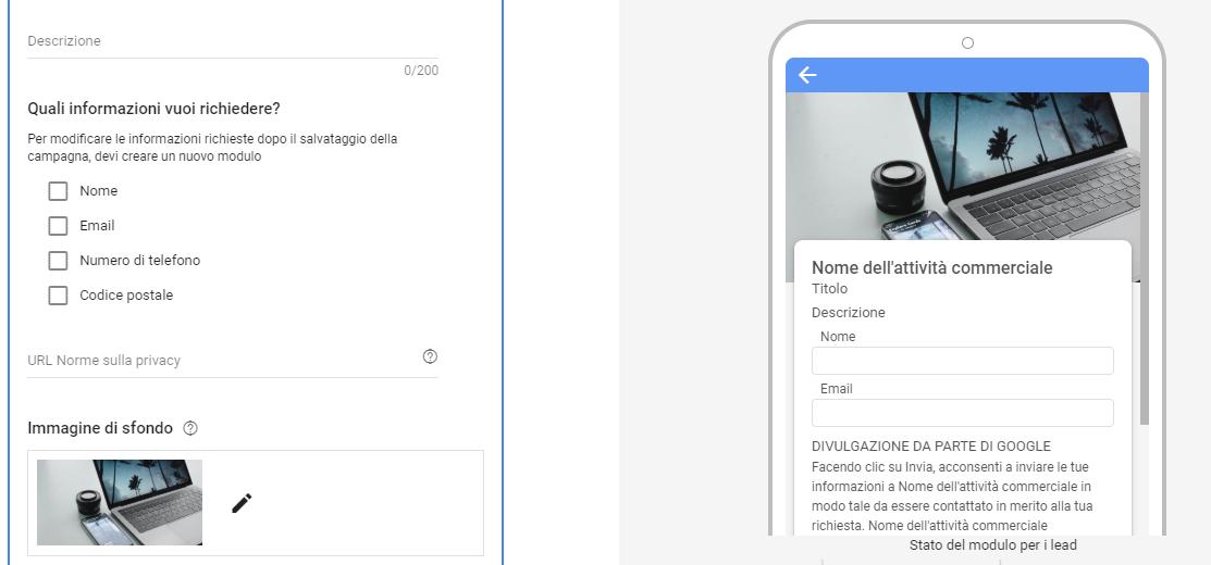 form-search-ads-immagine-sfondo